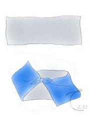 シンプル肩掛け方法